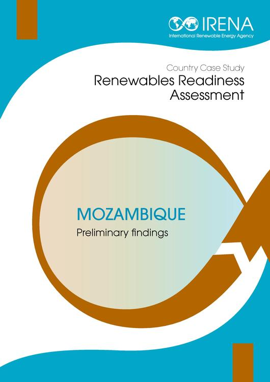 File:EN-Renewables Readiness Assessment-IRENA.pdf