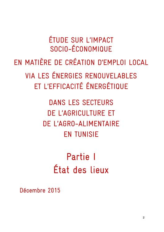 File:GIZ RE-ACTIVATE Création Emploi EREE AGRIAA Tunisie 2016.pdf