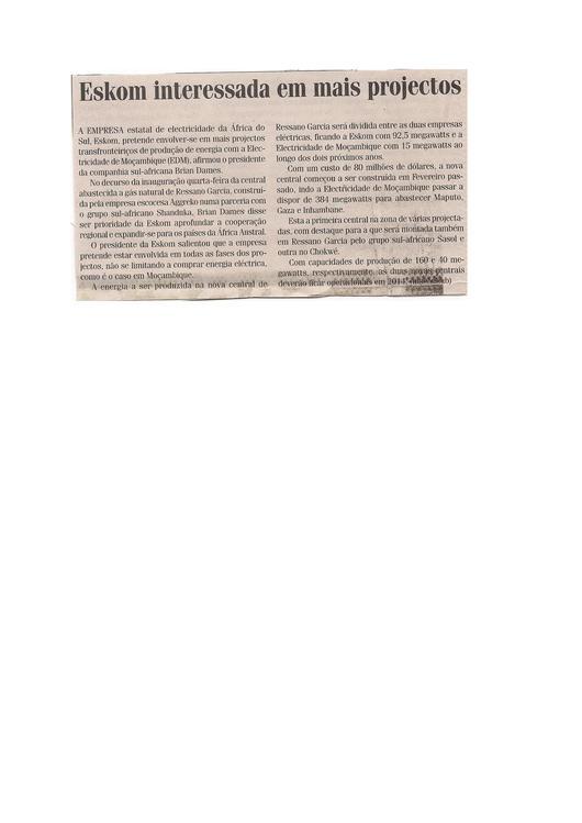 File:PT-ESKOM interessada em mais projectos-Jornal Noticias