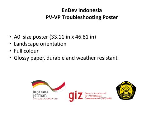 File:130502 Troubleshooting Poster PV-VP.pdf
