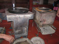 GIZ Tajikistan Volkmer combined cooking-heating stove.jpg