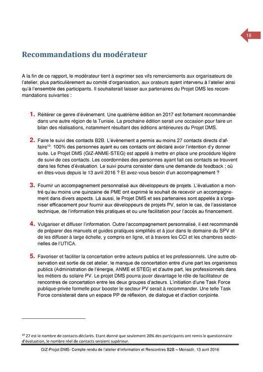 File Giz Dms Rapport Atelier 13 04 2016 Pdf Energypedia Info