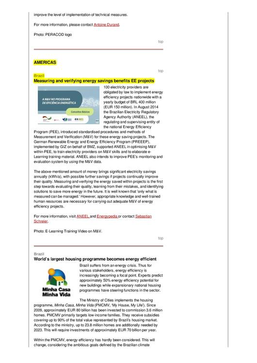 File:Measuring and verifying energy savings benefits EE projects.pdf