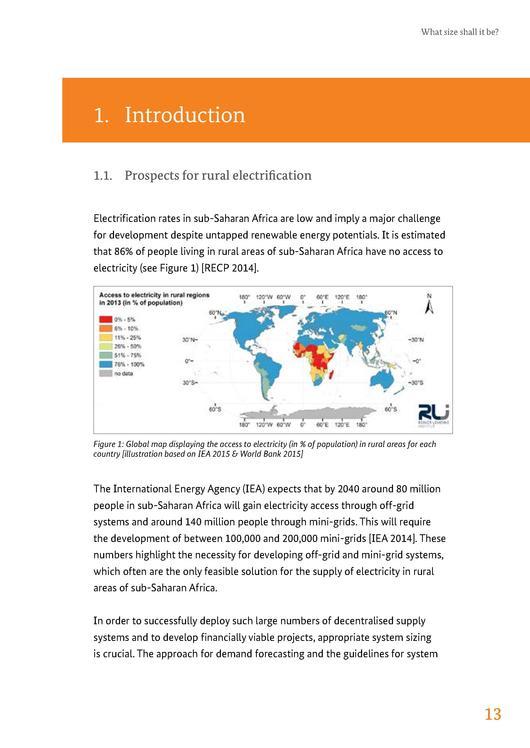 File:Mini-Grid Sizing Guidebook pdf - energypedia info