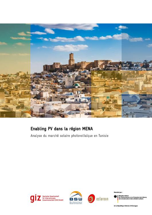 File:ENABLING PV Tunisie fr web.pdf