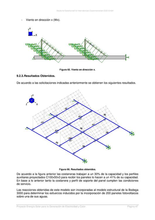 File:Feasibility Study for the Installation of a PV Plant in