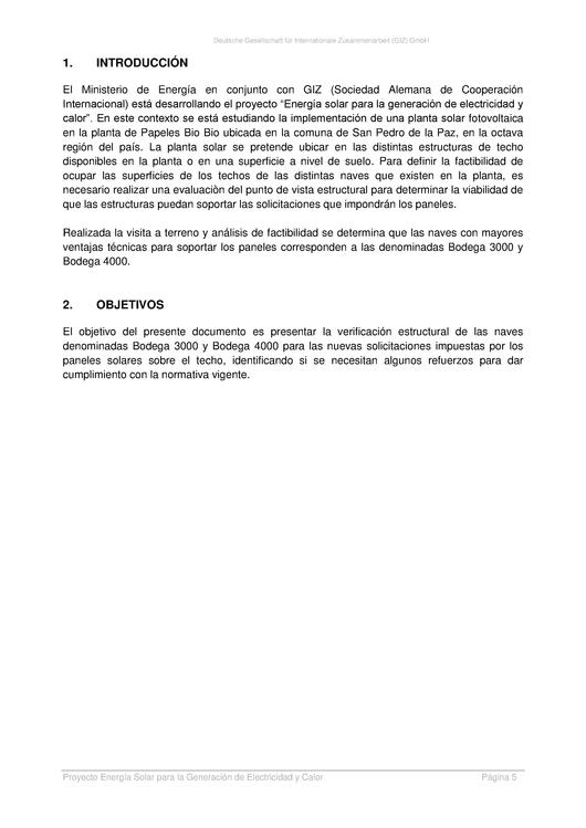 File:Feasibility Study for the Installation of a PV Plant in Papeles