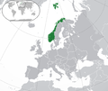 Location Norway.png
