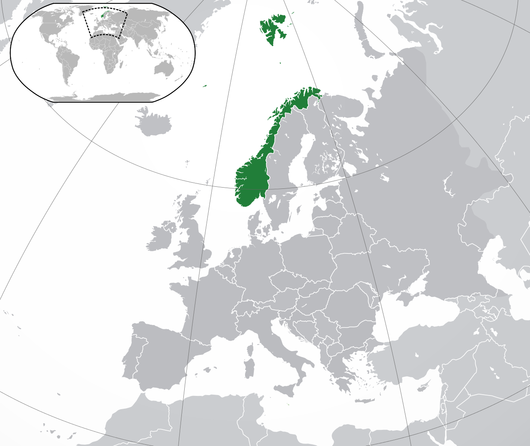 File:Location Norway.png