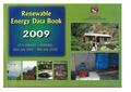 Renewable Energy Data Book 2009 (Nepal).pdf