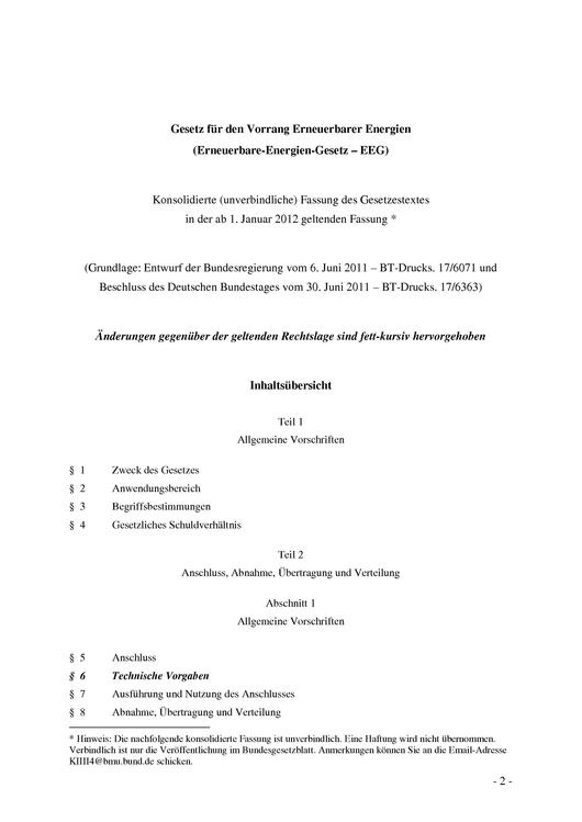 File:Renewable Energies Act (EEG).pdf