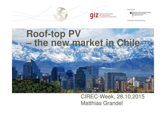 File:Roof-top PV - the new market in Chile.pdf