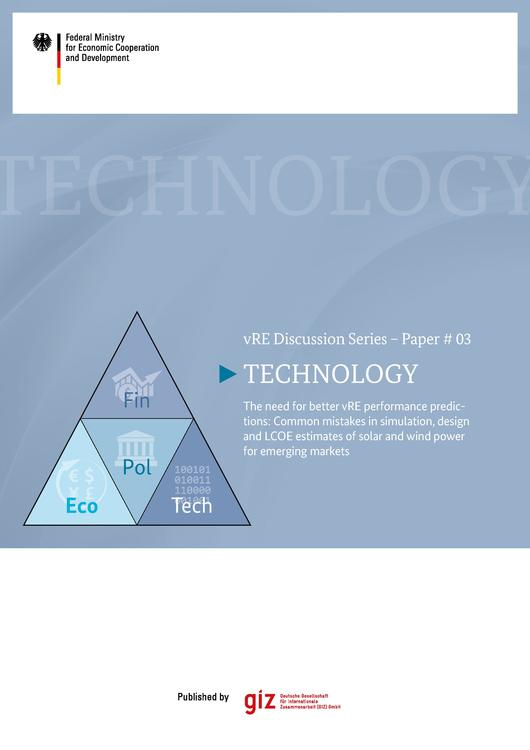 File:Discussion Series 03 Technology web.pdf