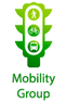 Icon - Mobility Group.png