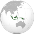 Location Indonesia.png
