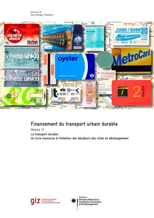 File:Financing Sustainable Urban Transport (fr).pdf