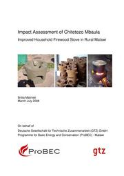 File:Impact assessment clay stoves malawi 2008.pdf