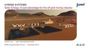 File:Solar Energy - A Cost Advantage for the Off-grid Mining Industry.pdf