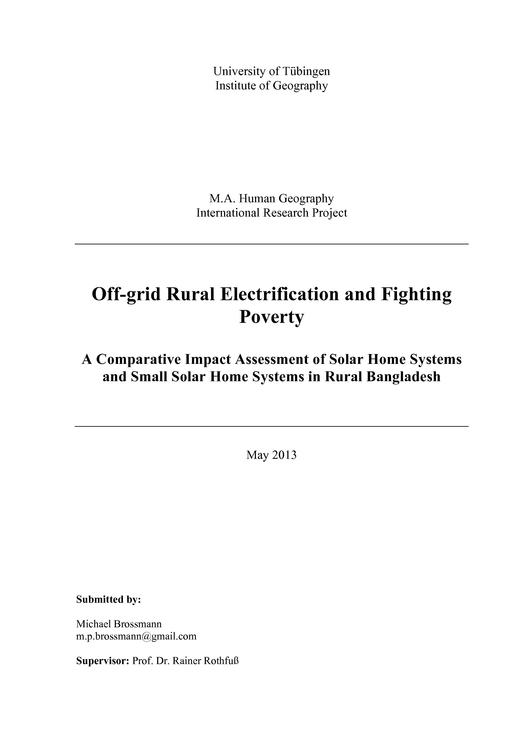 File:Impact Assessment of (Small) Solar Home Systems in Rural Bangladesh.pdf