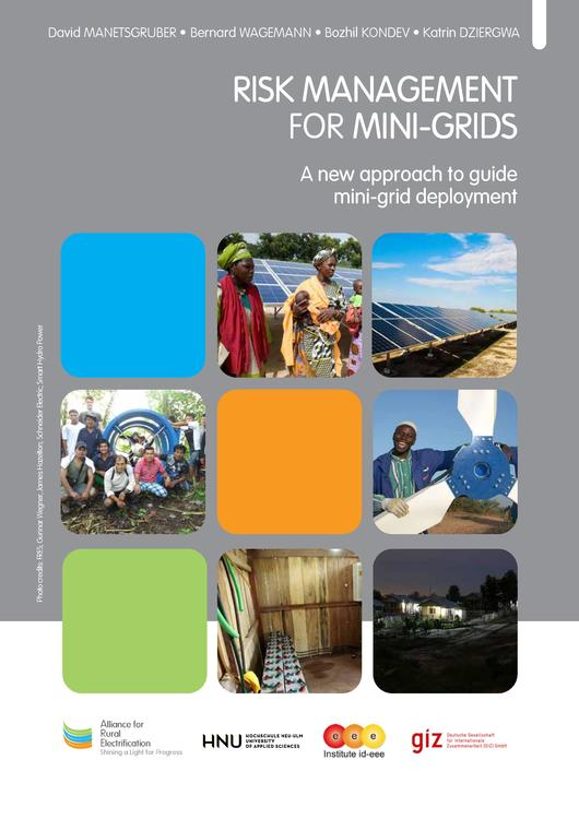 File:RISK Management for Mini-Grids 2015 Final.pdf