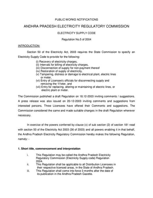 File:Power Purchase Agreement (Ppa) Power Distribution Company Of