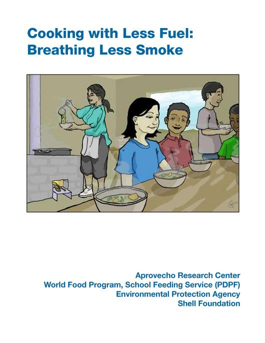 File:Aprovecho-Cooking with Less Fuel 5-2-2006.pdf
