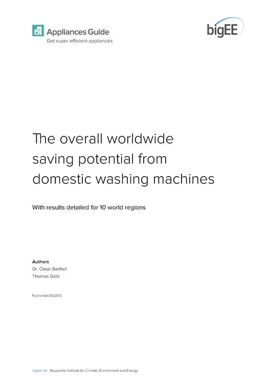 File:Bigee domestic washing machines worldwide potential.pdf