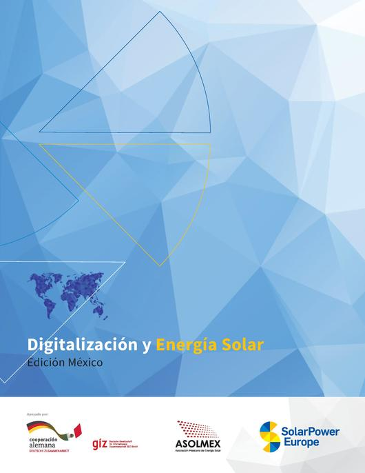 File:Digitalizacion ES.pdf
