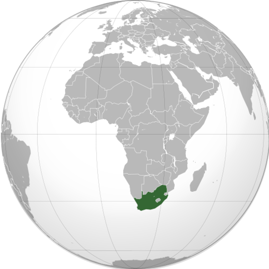 File:Location South Africa.png