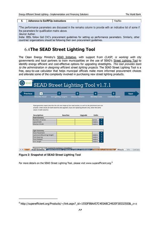 File:India - Energy Efficient Street Lighting pdf