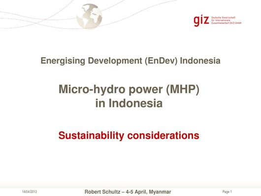 File:Micro Hydro Power in Indonesia.pdf