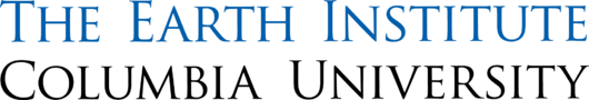 File:Earth Institute Logo Columbia University.png