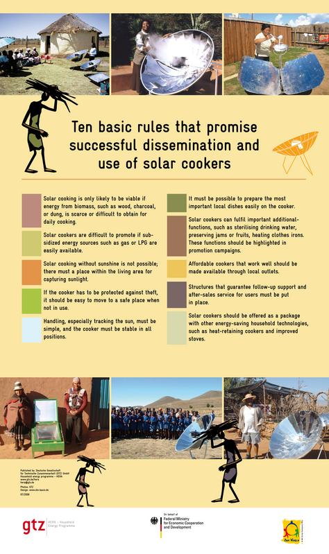 File:En-gtz-poster-solar-cookers-2008.pdf