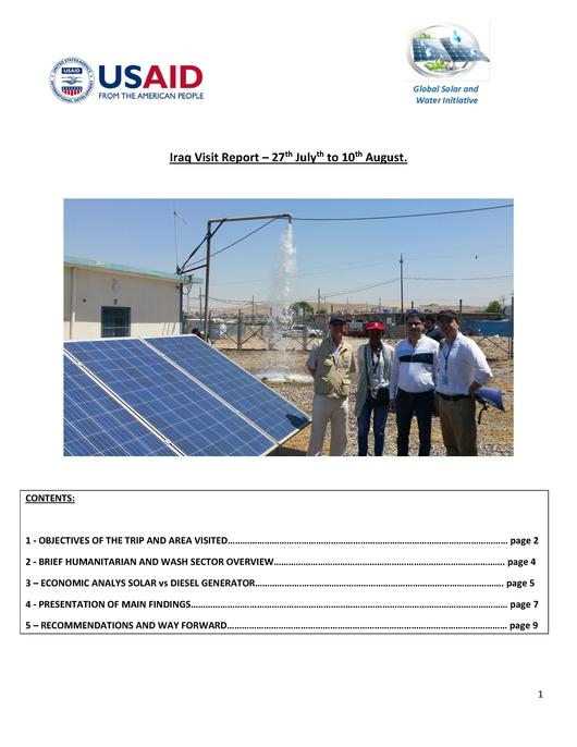 File:GSWI visit to Iraq, August 2019.pdf
