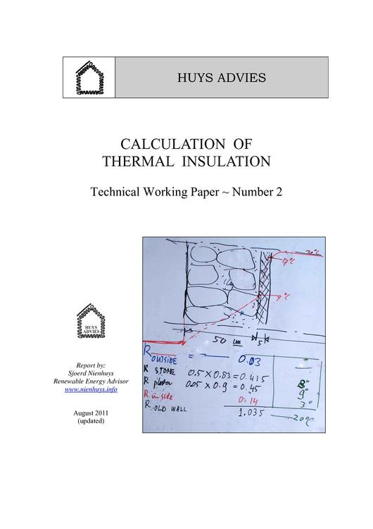 File:HA TechWorkPaper-2 Calculation TI (August 2011).pdf