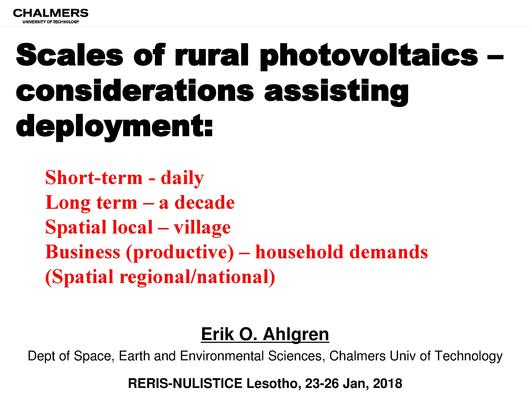 File:Scales of Rural Photovoltaics.pdf