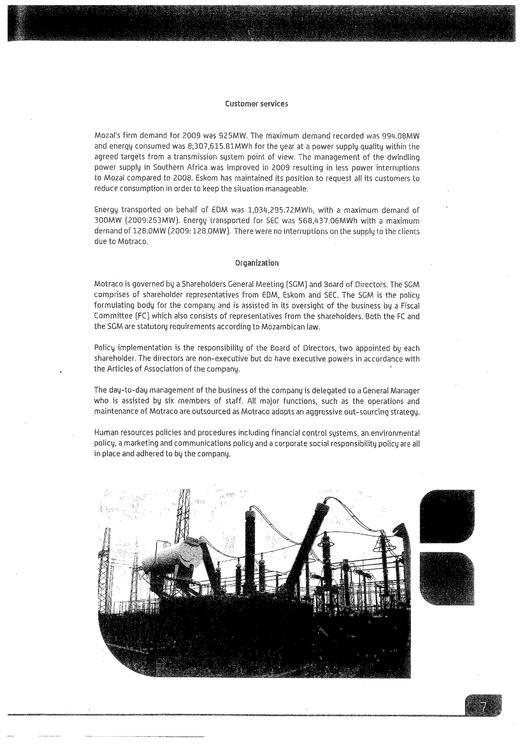 File:EN-Annual Report 09-Motraco, Sarl pdf - energypedia info