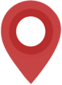 Map pin icon red.png