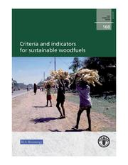 File:2010 FAO sustainable woodfuel guidelines-1-.pdf