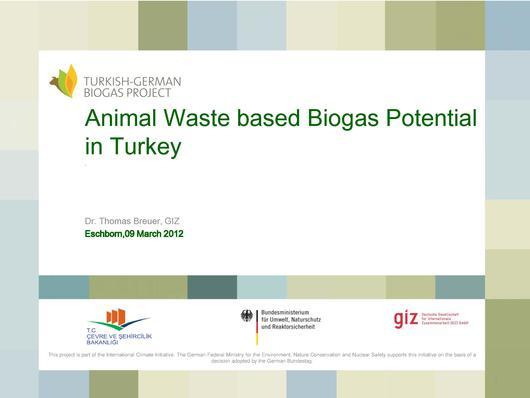 File:Animal Waste based Biogas Potential in Turkey.pdf