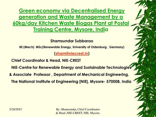 File:Decentralized Energy Generation and Waste Management in India.pdf