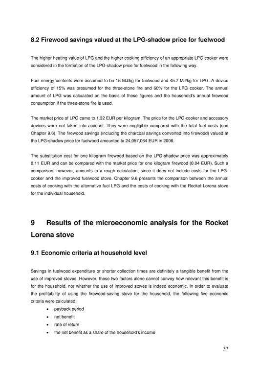 File:Economic Evaluation of the Improved Household Cooking