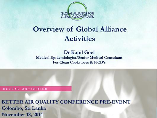 File:Overview of Global Alliance Activities.pdf
