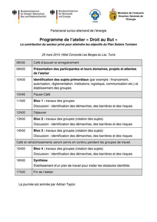 File:Programme Droit au But.pdf