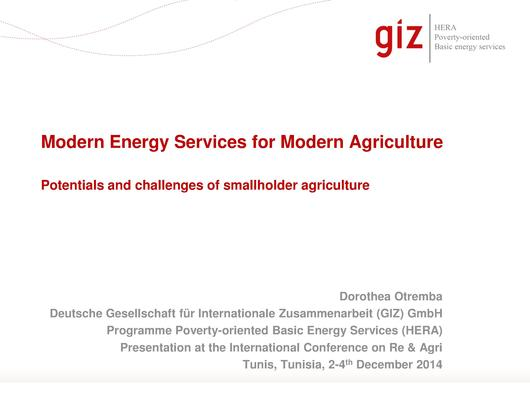 File:2 14-12-03 DUN conference Modern energy for modern agriculture HERA Otremba.pdf