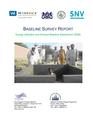 Baseline Survey Report Energy Utilization and Demand Baseline Assessment Pakistan.pdf