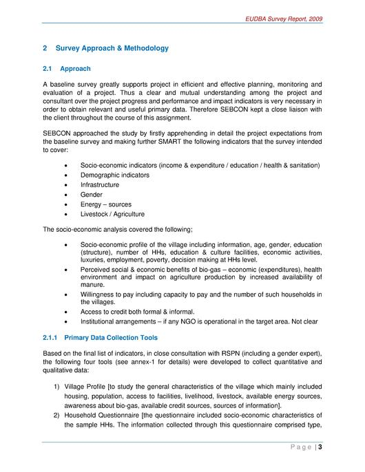 File:Baseline Survey Report Energy Utilization and Demand