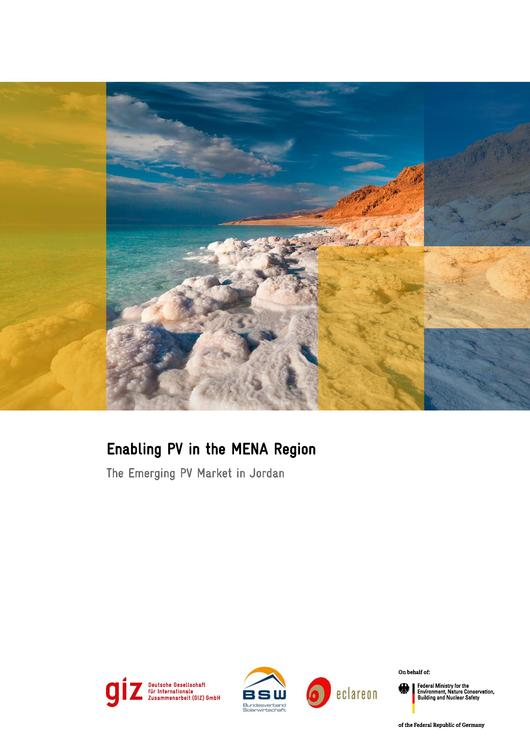 File:Enabling PV in the MENA Region - Jordan.pdf