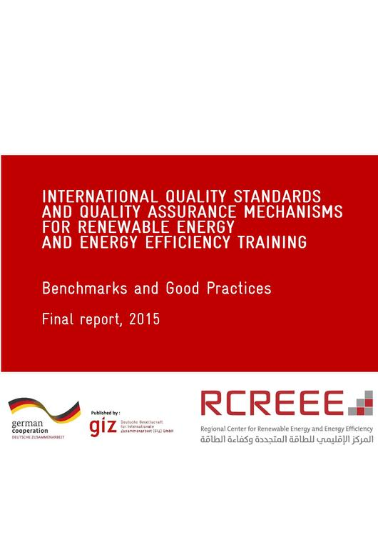 File:RENAC Int.Quality Standards and Quality Assurance Mechanisms for RE-EE Trainings-Benchmarks and Good Practices.pdf