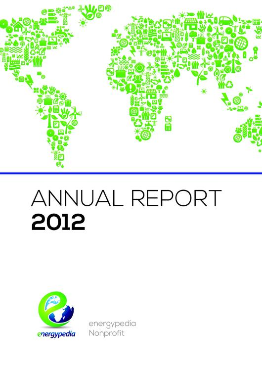File:Annual Report Energypedia 2012.pdf